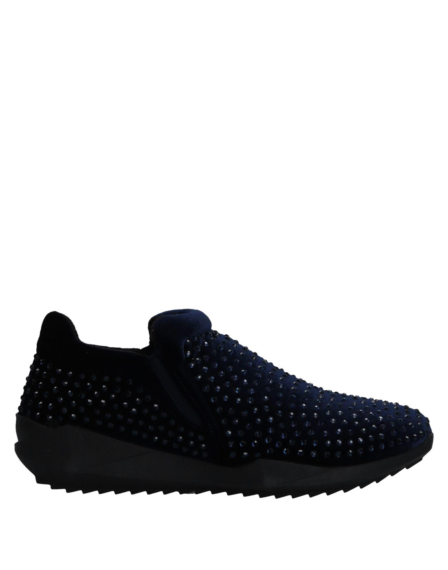 ONAKO' Низкие кеды и кроссовки