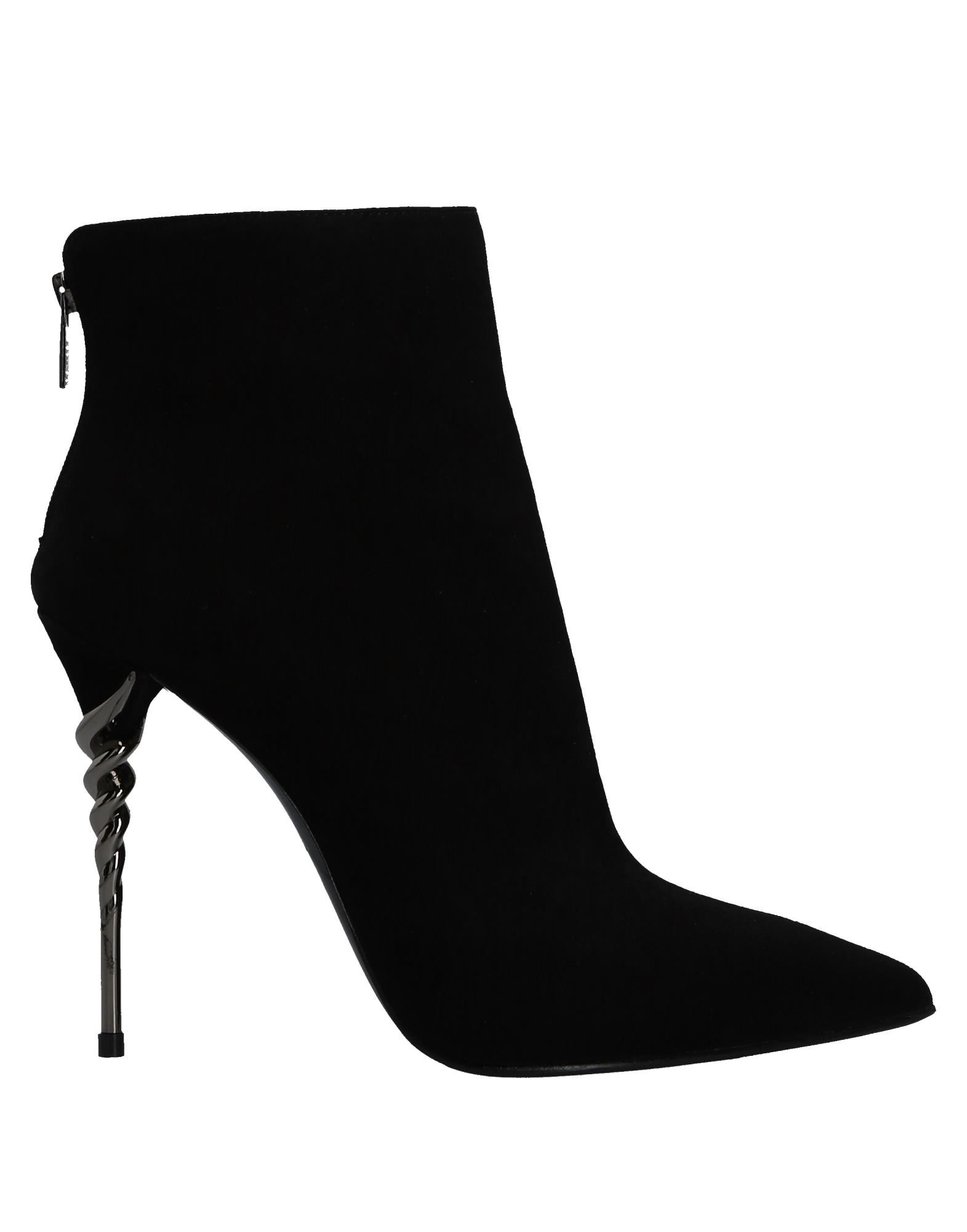 Le Silla Ankle boot