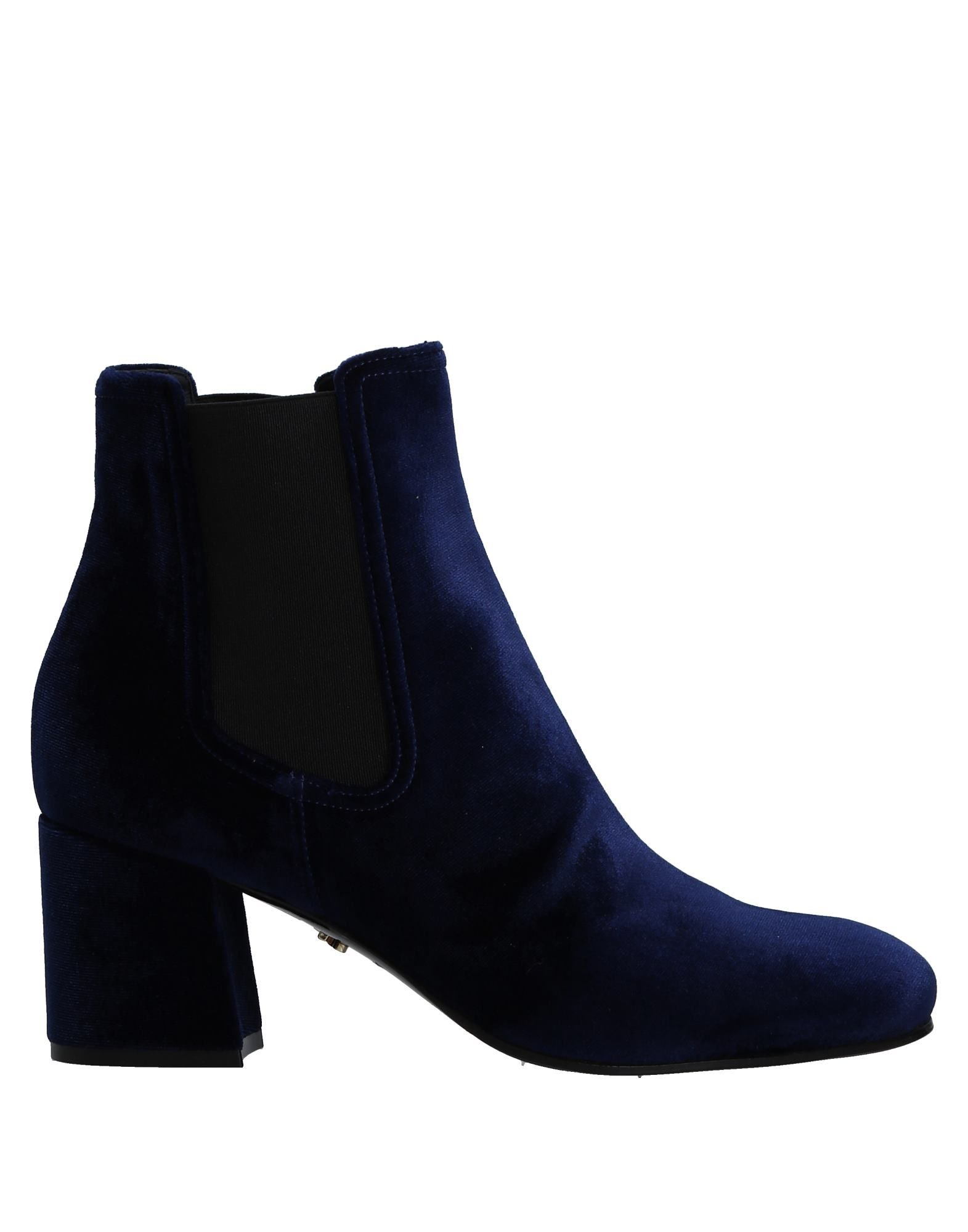 LE SILLA Полусапоги и высокие ботинки le stelle полусапоги и высокие ботинки