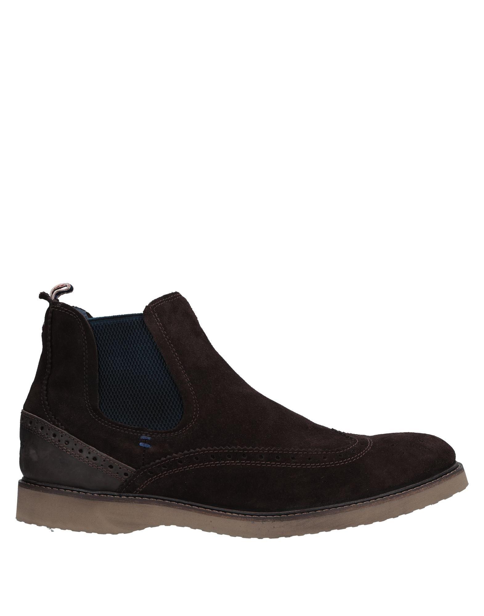 WRANGLER Полусапоги и высокие ботинки ботинки wrangler wrangler wr224amwum34