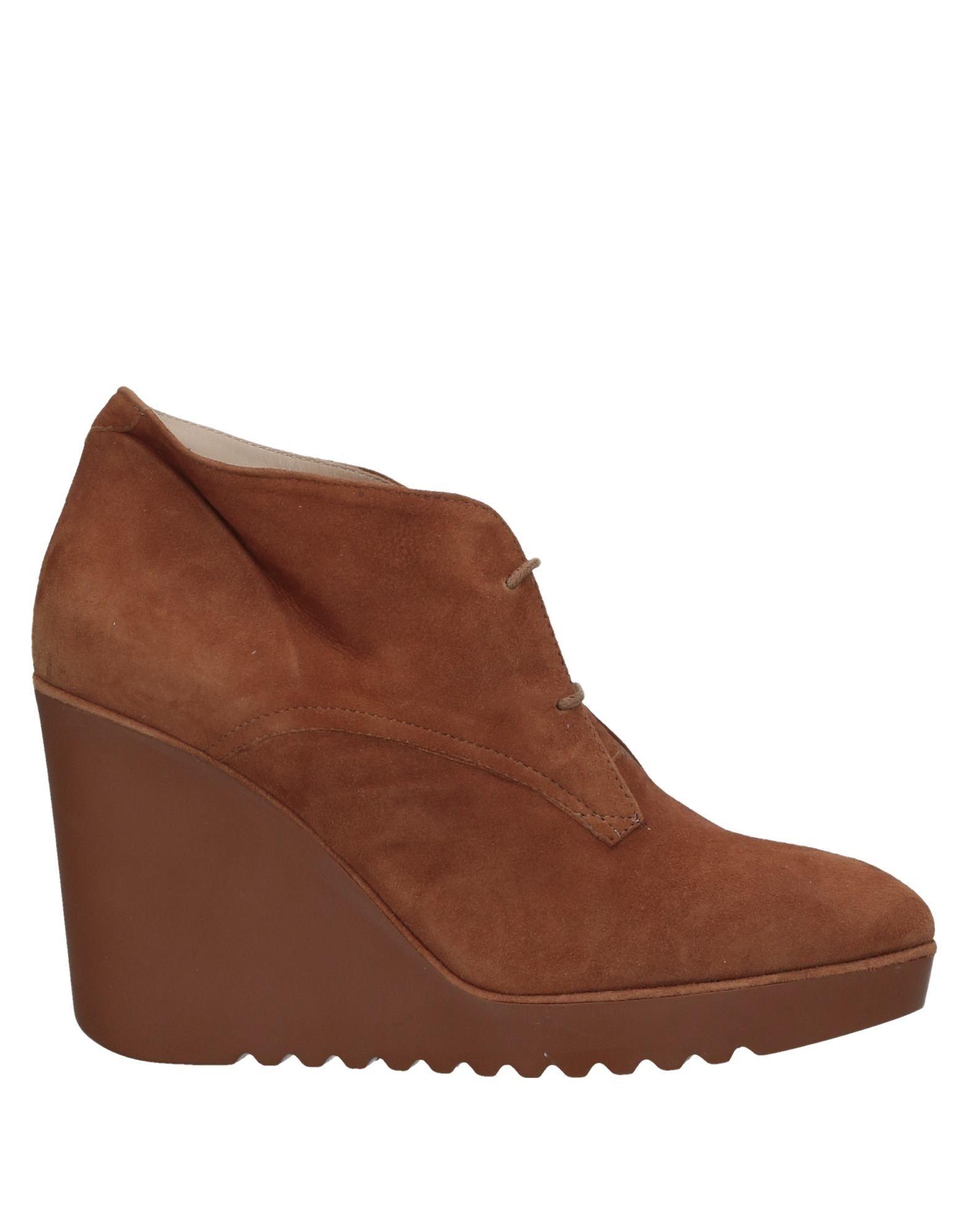MAX BIANCO Обувь на шнурках max limit обувь на шнурках