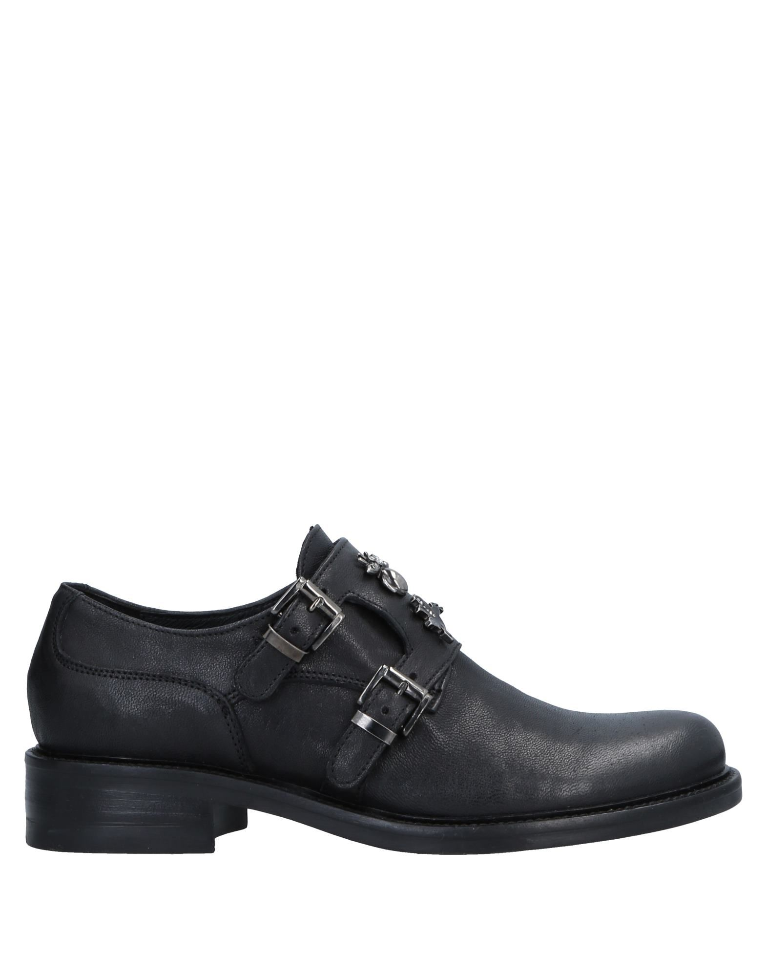 DONNA PIÙ Мокасины donna più туфли