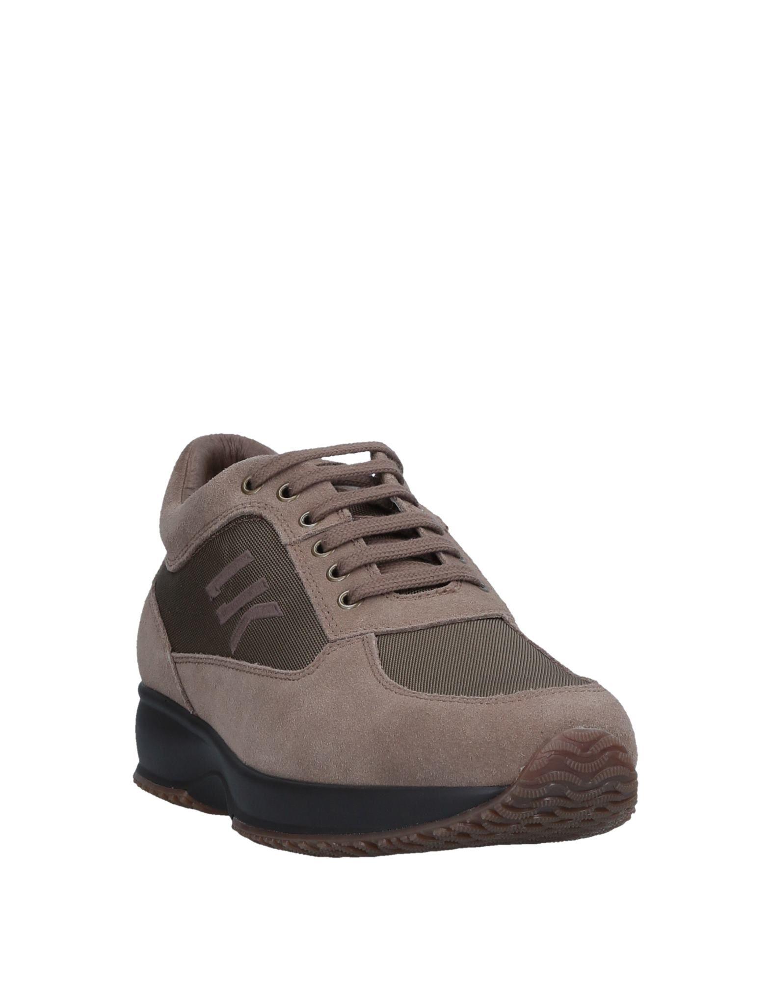 1b2d8302696 LUMBERJACK ΠΑΠΟΥΤΣΙΑ Παπούτσια τένις χαμηλά, Ανδρικά παπούτσια τέννις,  ΑΝΔΡΑΣ | ΠΑΠΟΥΤΣΙΑ | ΤΕΝΝΙΣ