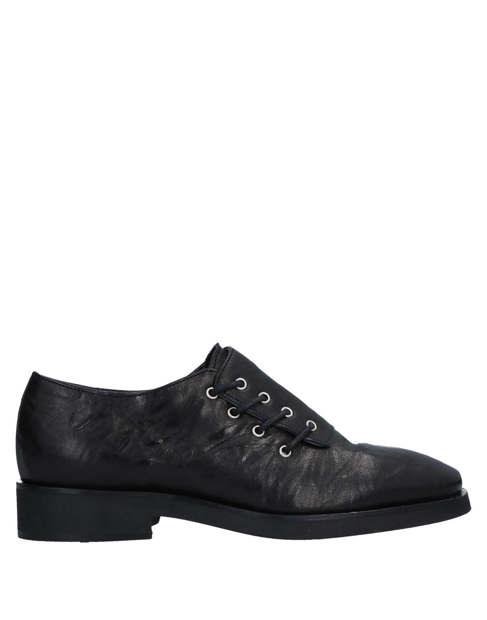 CHOCOLÀ Обувь на шнурках