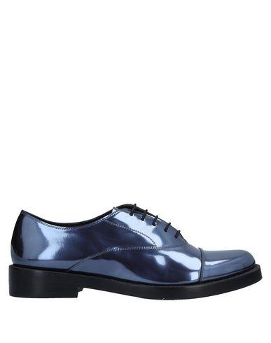 Обувь на шнурках от PEDRO GARCÍA