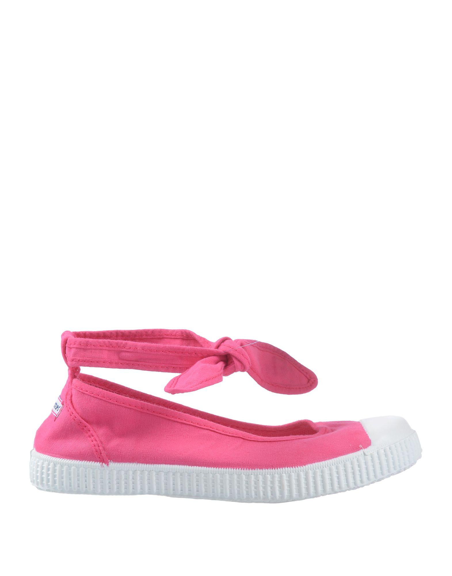 мужские сандалии из натуральной кожи купить в интернет магазине
