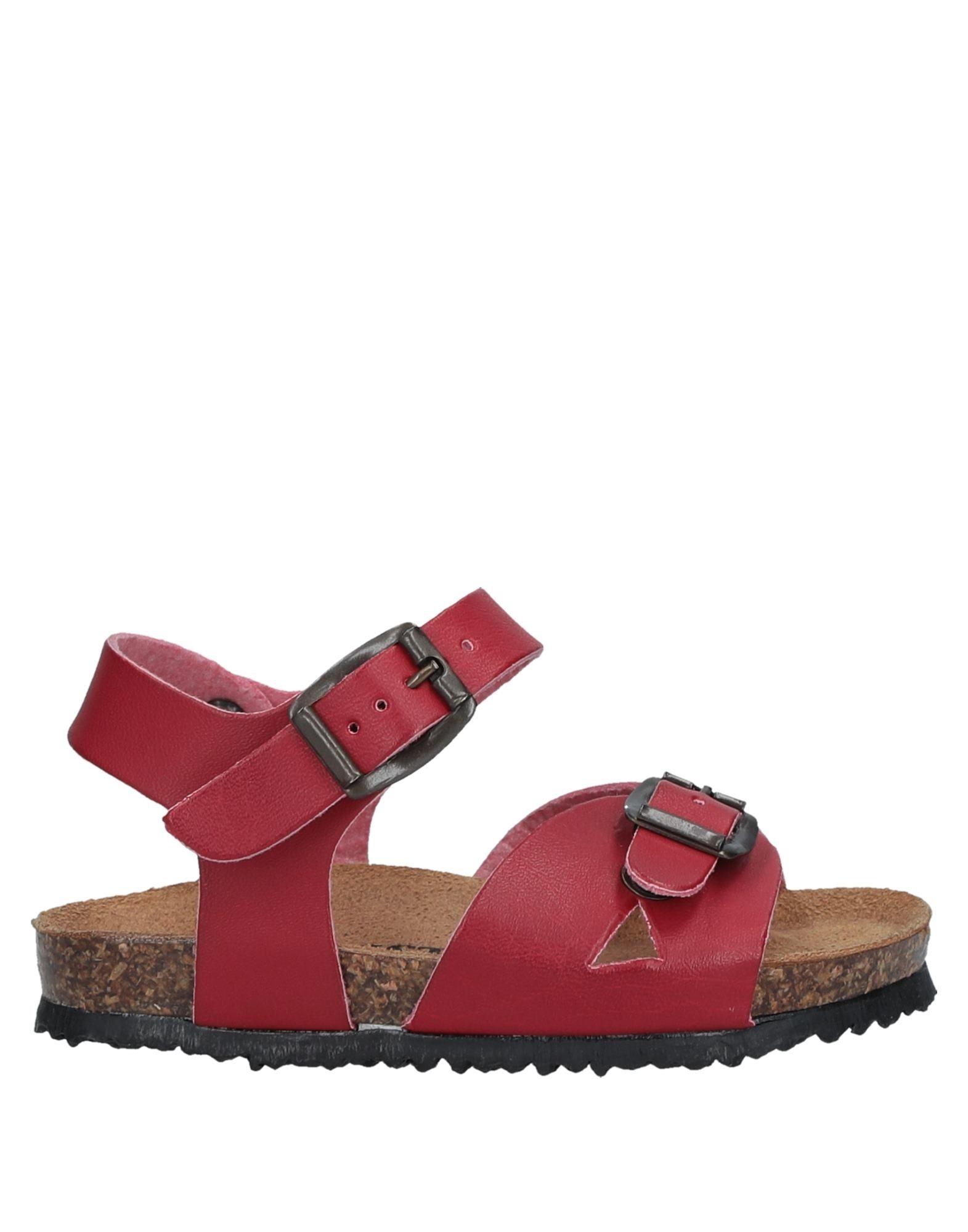 купить детские сандали пляжные