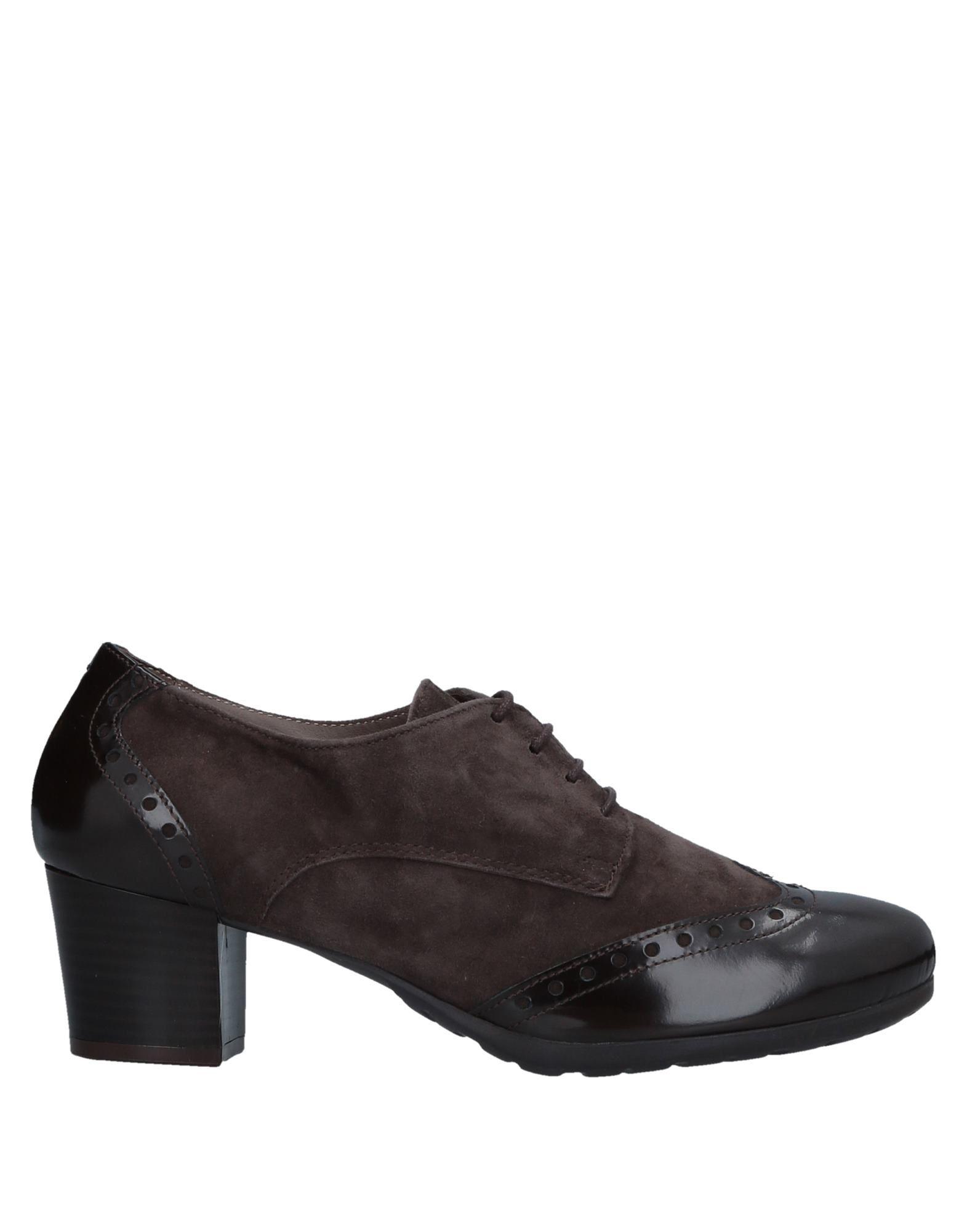GRÜNLAND Обувь на шнурках grünland обувь на шнурках
