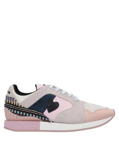 DOLFIE Sneakers & Tennis basses femme
