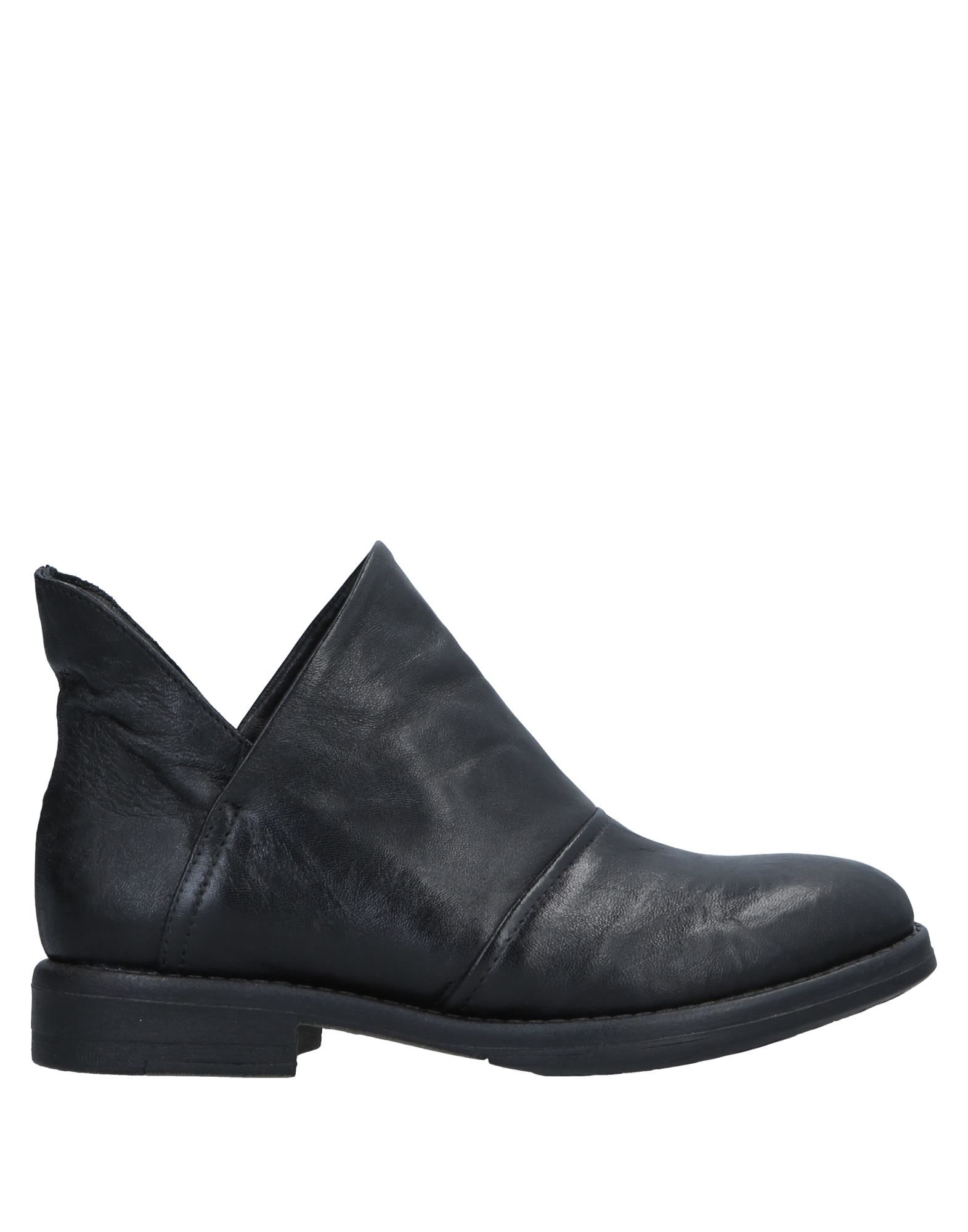 CREATIVE | CREATIVE Ankle boots | Goxip