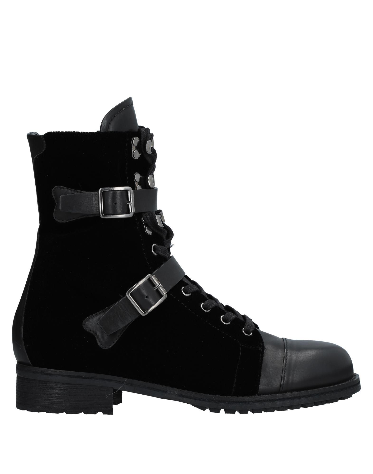 J|D JULIE DEE Полусапоги и высокие ботинки d s de полусапоги и высокие ботинки