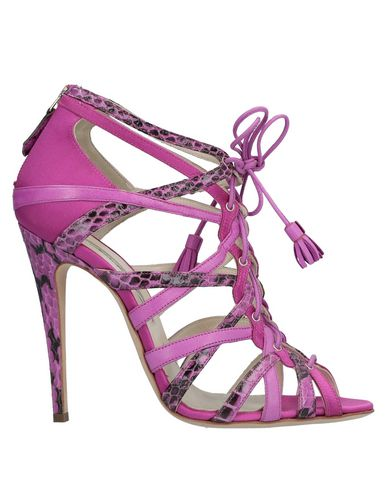 BRIAN ATWOOD Sandales femme