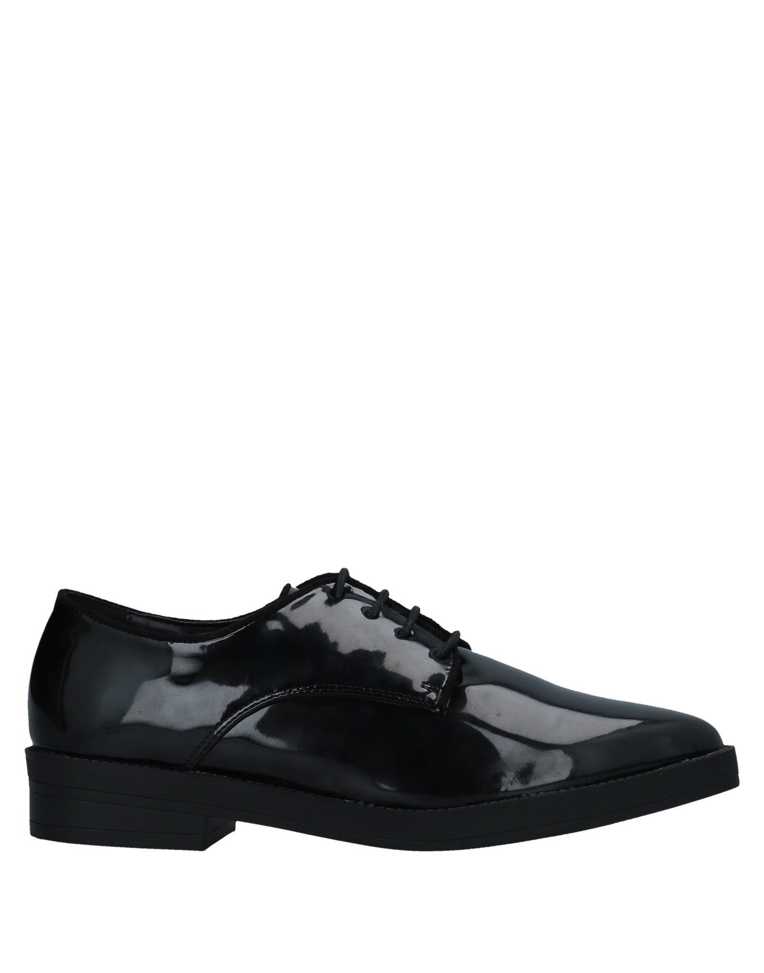 PRIMADONNA Обувь на шнурках цены онлайн