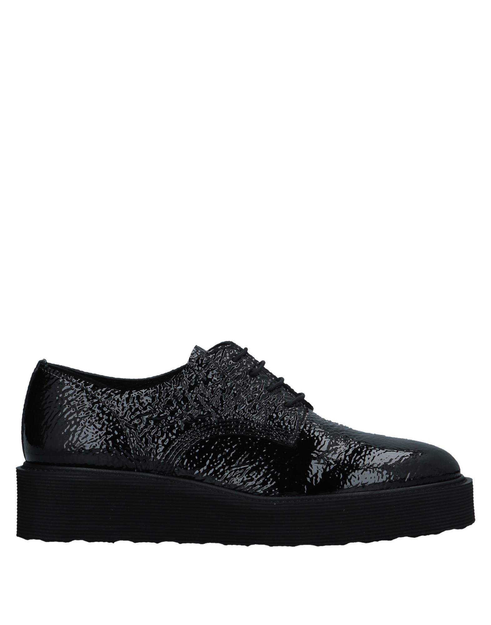 PREMIATA Обувь на шнурках обувь shoiberg