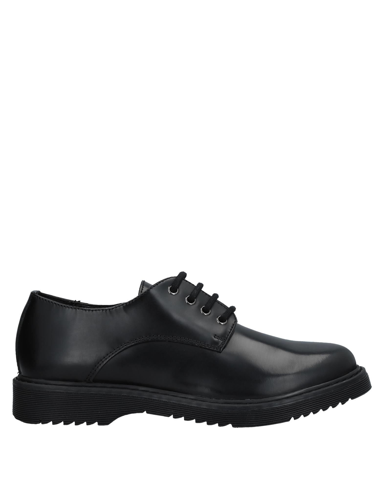CULT Обувь на шнурках обувь ламода
