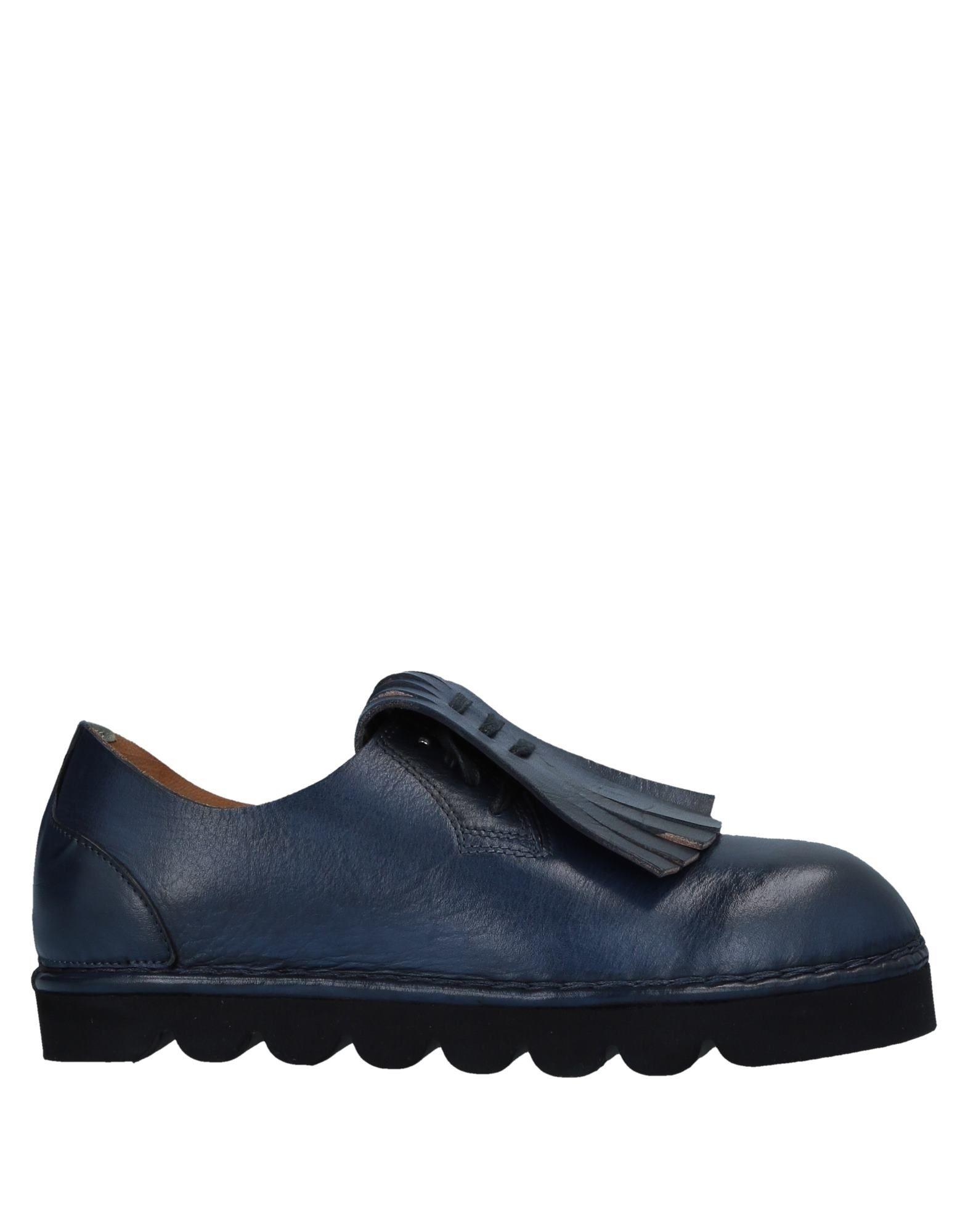 DIZZINESS Обувь на шнурках обувь ламода