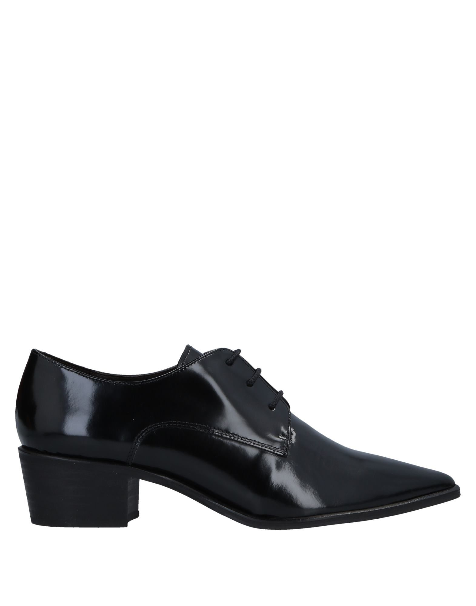 BILLI BI Copenhagen Обувь на шнурках