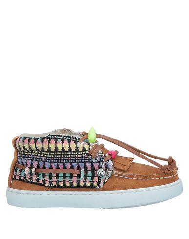 Полусапоги и высокие ботинки от DOLFIE
