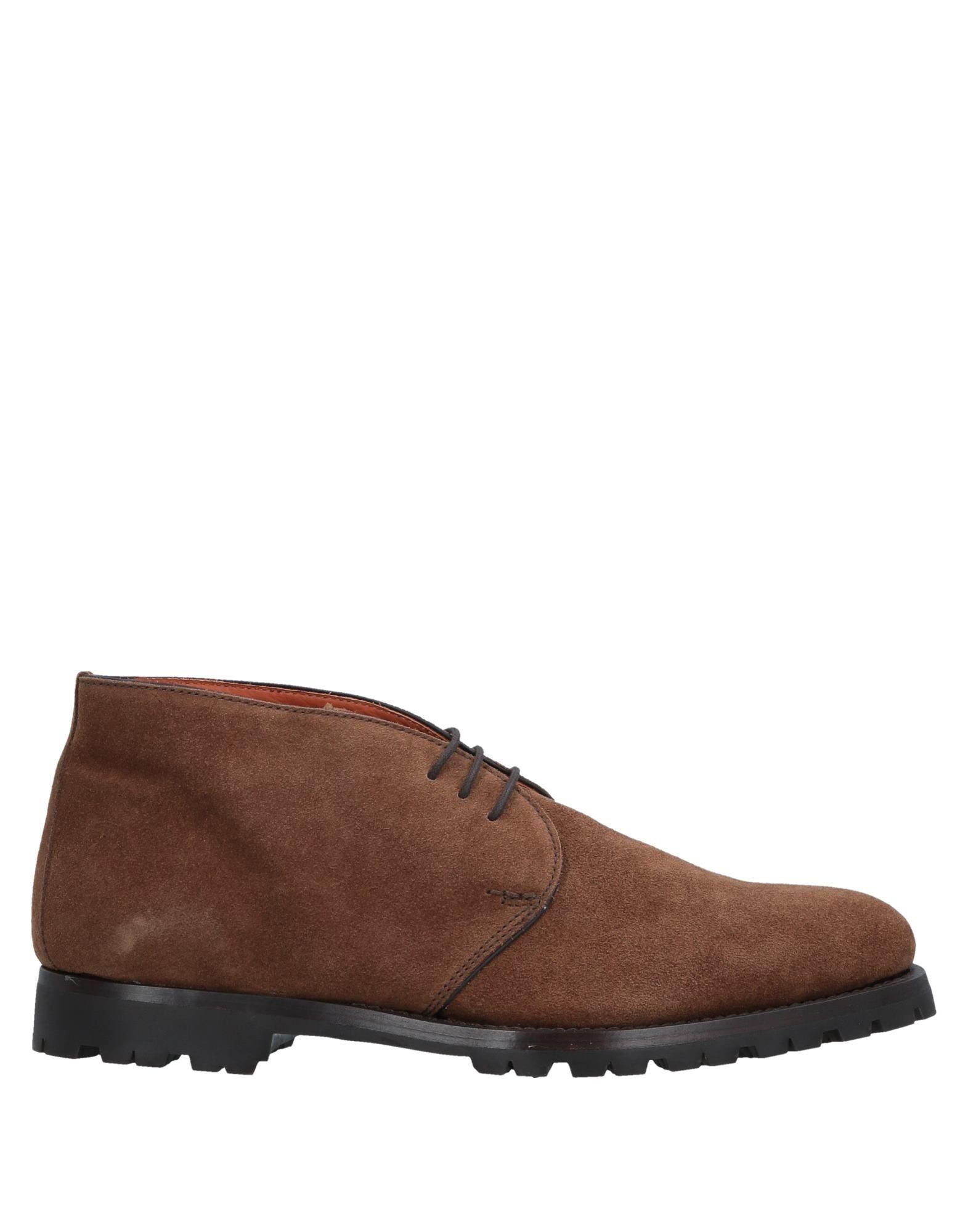 ANDREA VENTURA FIRENZE Полусапоги и высокие ботинки fibra firenze полусапоги и высокие ботинки