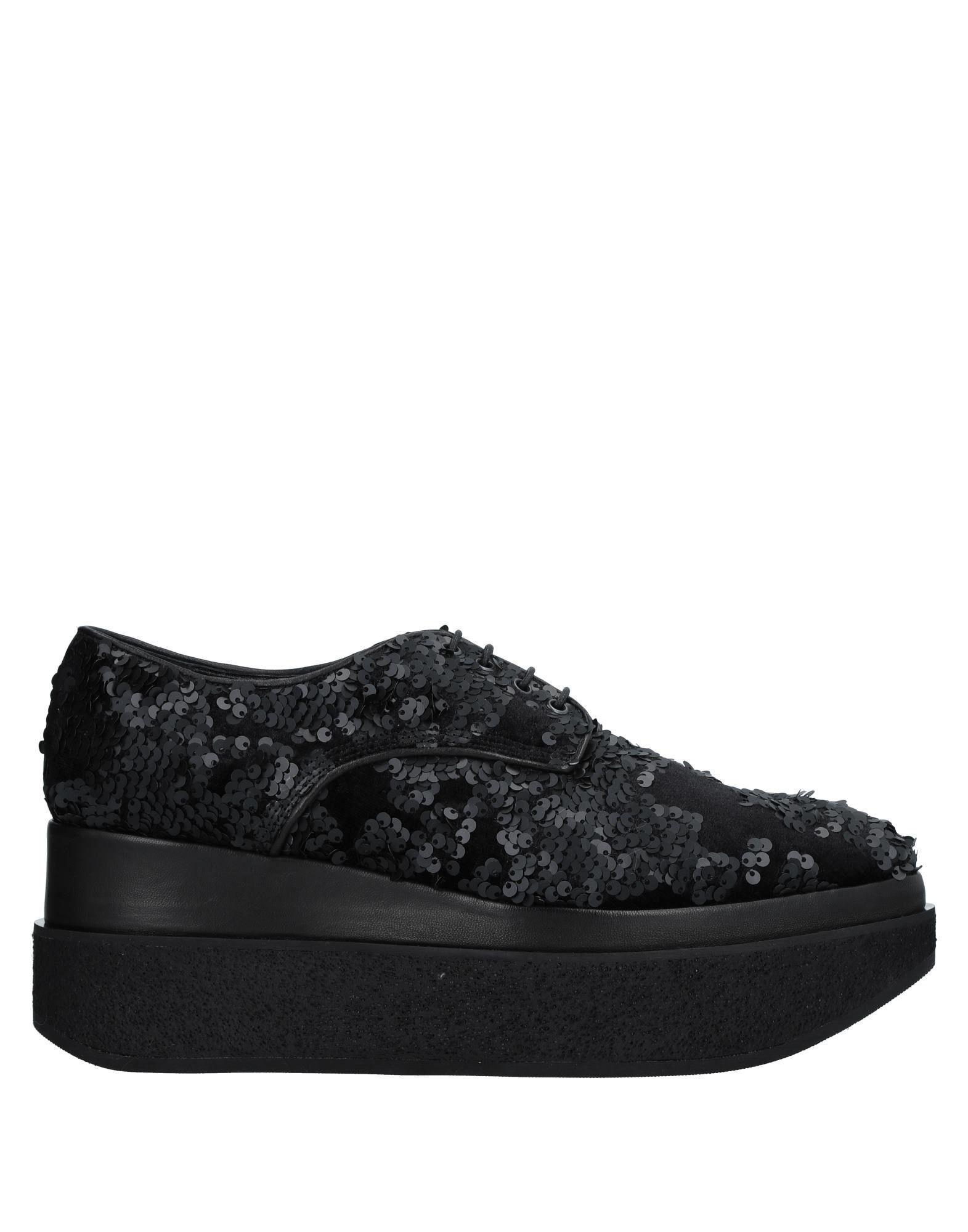 PREMIATA Обувь на шнурках обувь ламода