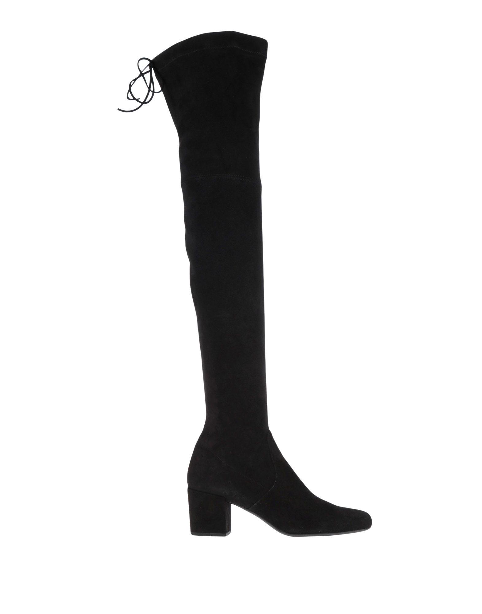 f62572122 Shop Pretty Ballerinas Boots In Black
