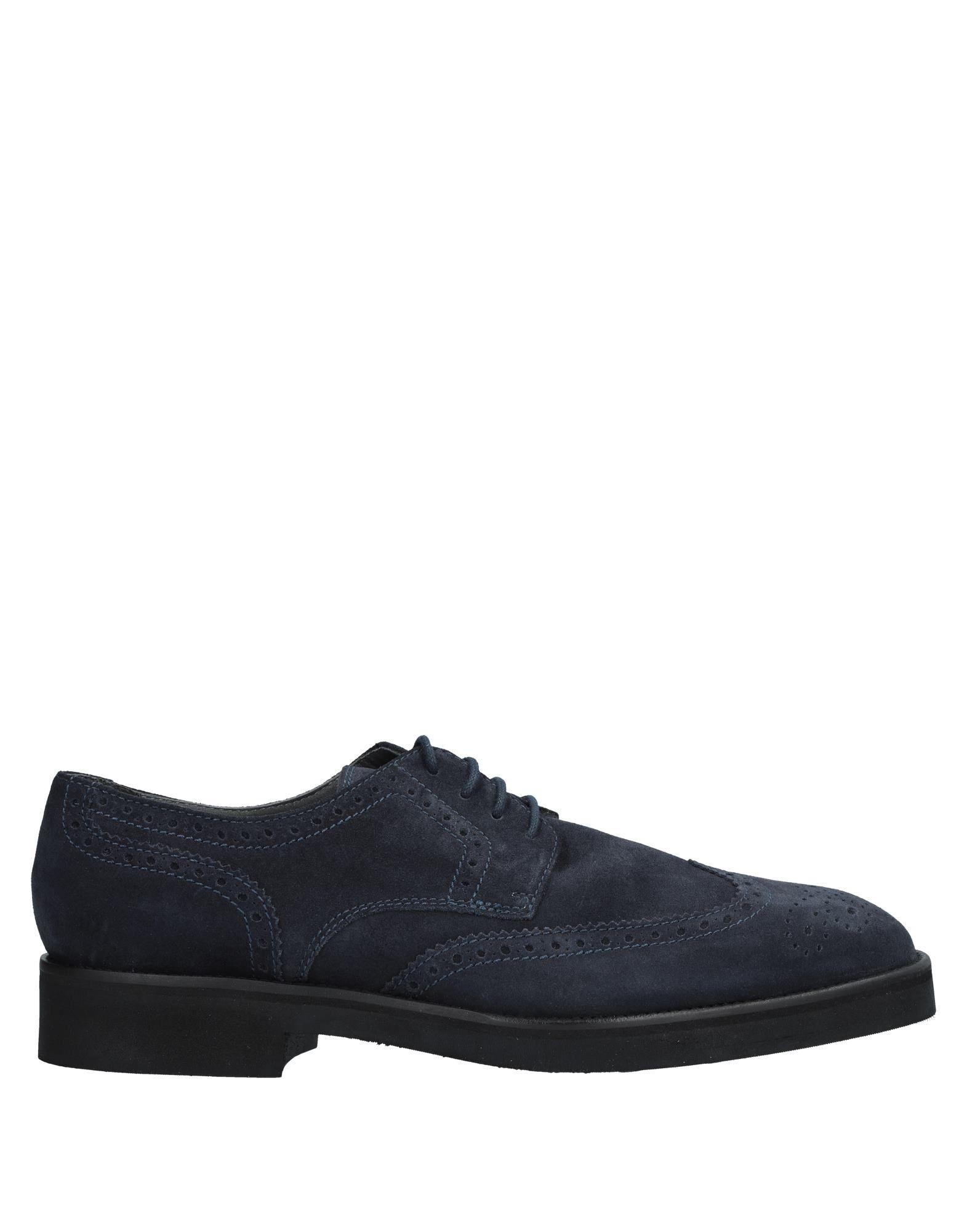 PLEASE WALK Обувь на шнурках walk of shame пиджак