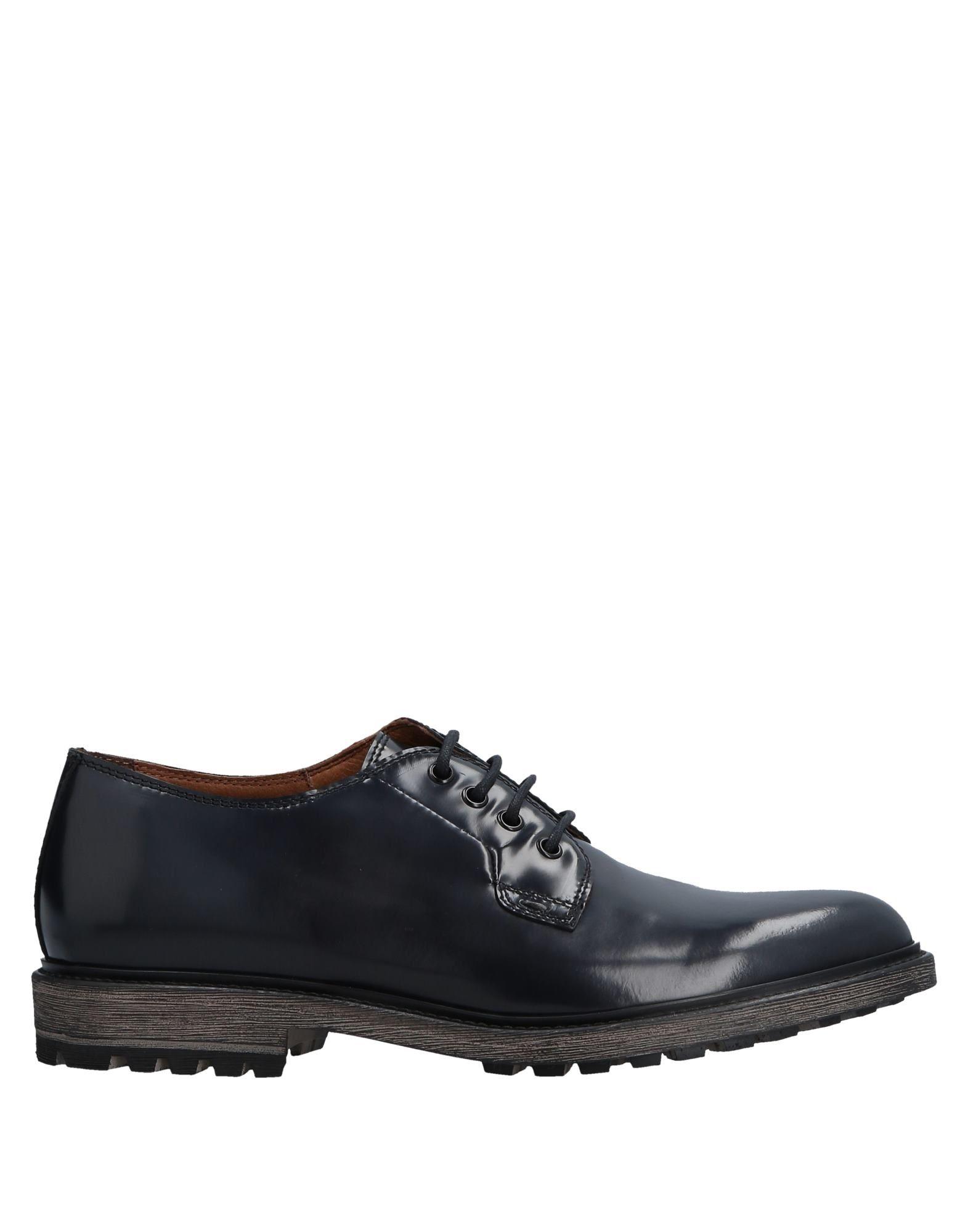 PLEASE WALK Обувь на шнурках please walk обувь на шнурках