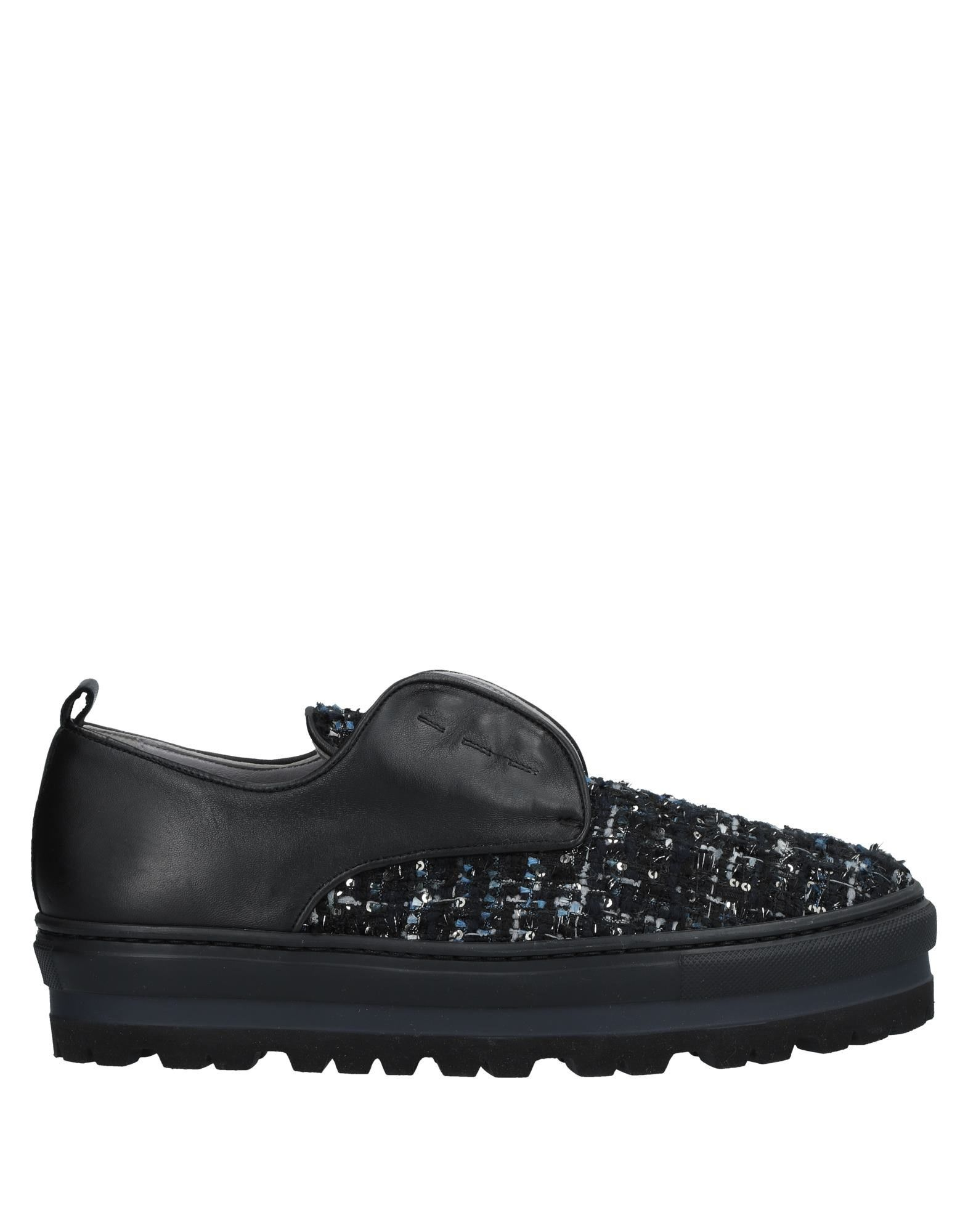 LARA HAMPTON Обувь на шнурках lara manni белые сандалии гладиаторы lara manni белый