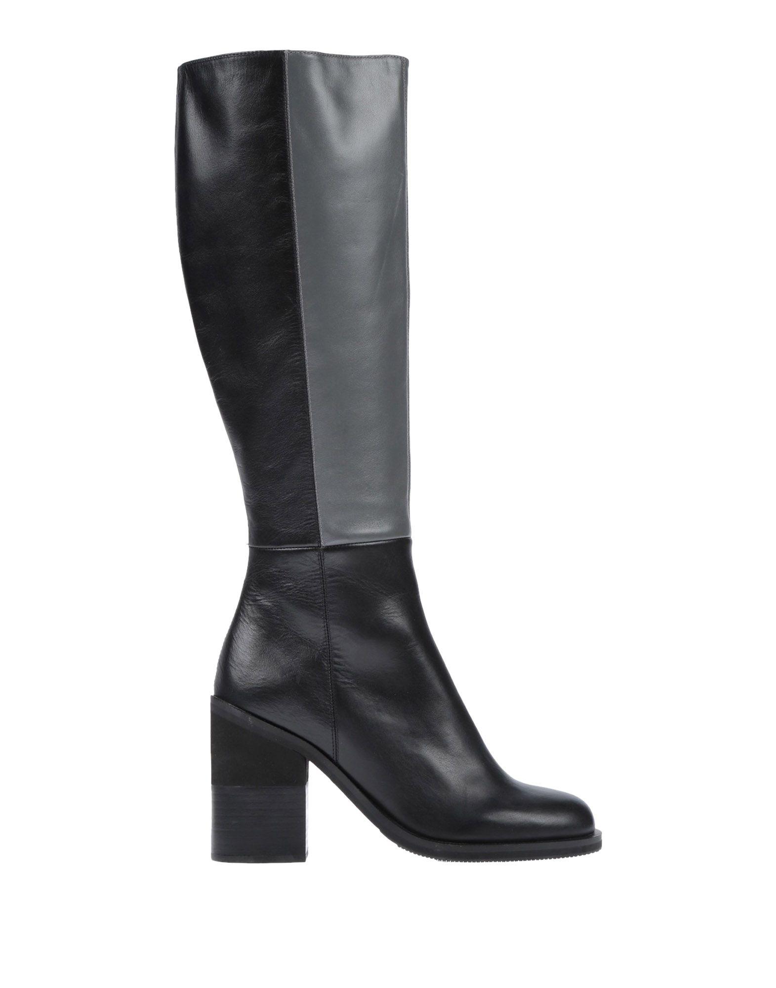 JIL SANDER NAVY Сапоги перчатки eleganzza is01433 navy
