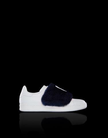 MONCLER THALIE - Sneakers - women