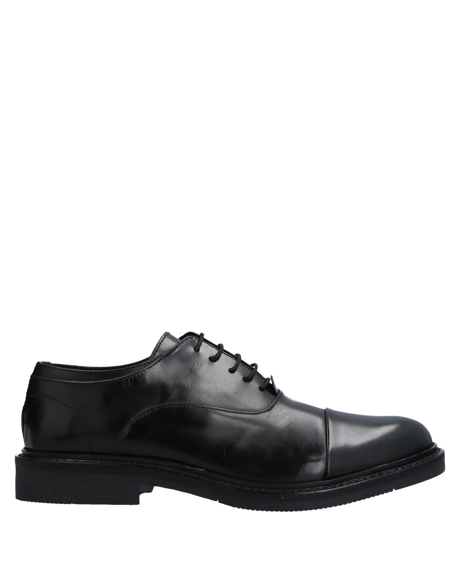 CAFèNOIR Обувь на шнурках cafènoir обувь на шнурках