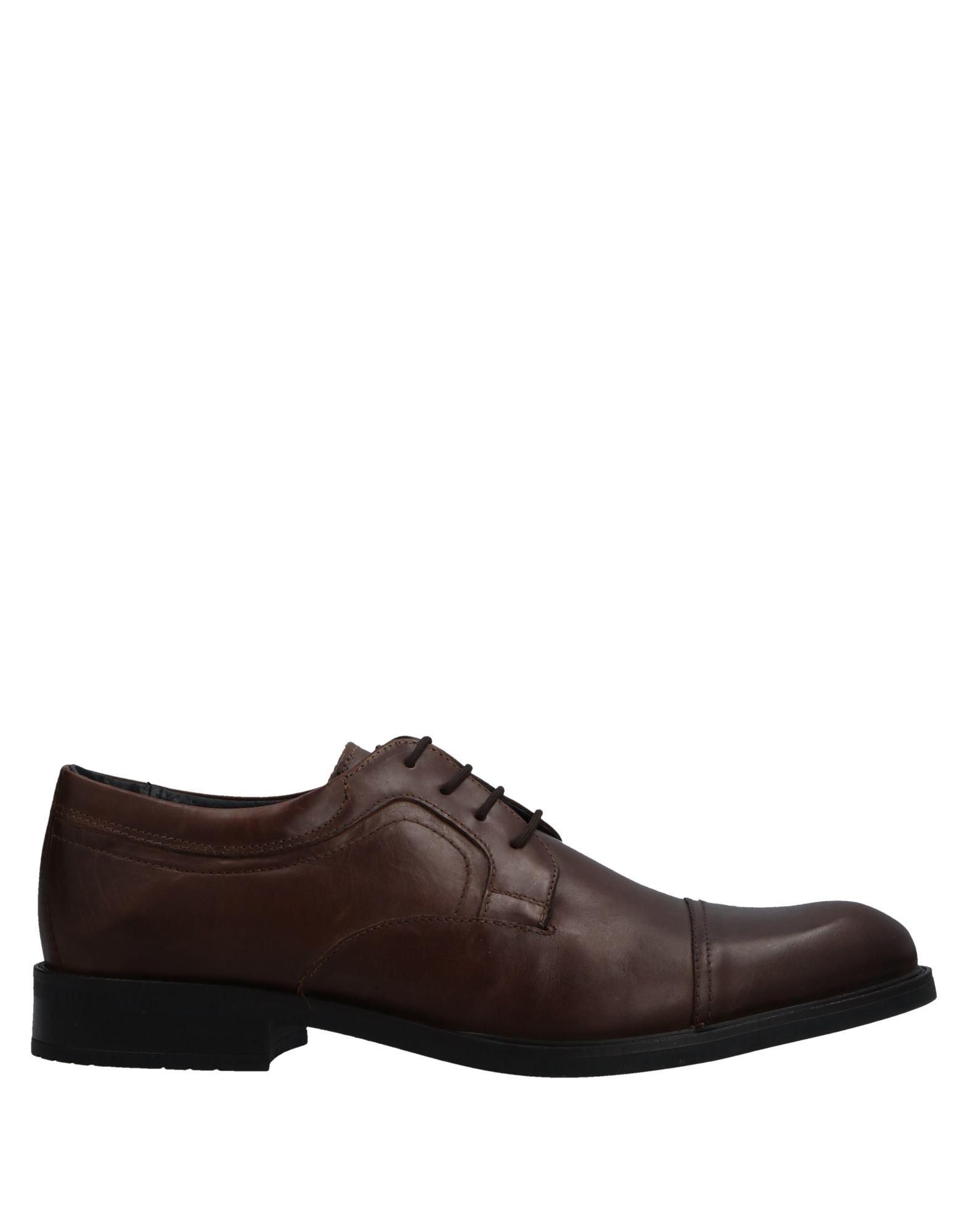 S & G Обувь на шнурках цены онлайн