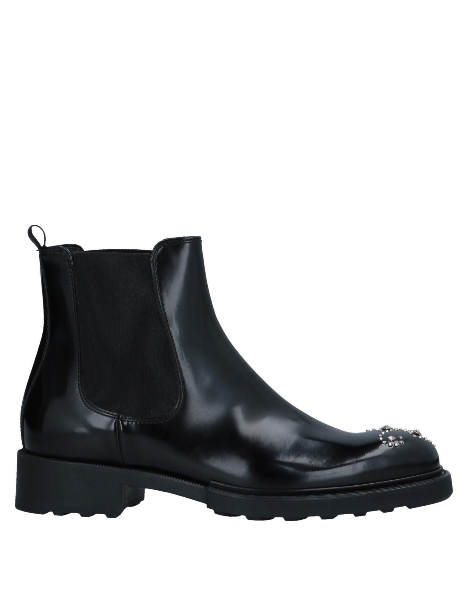 BARRACUDA Полусапоги и высокие ботинки ботинки barracuda barracuda ba056awcatp0