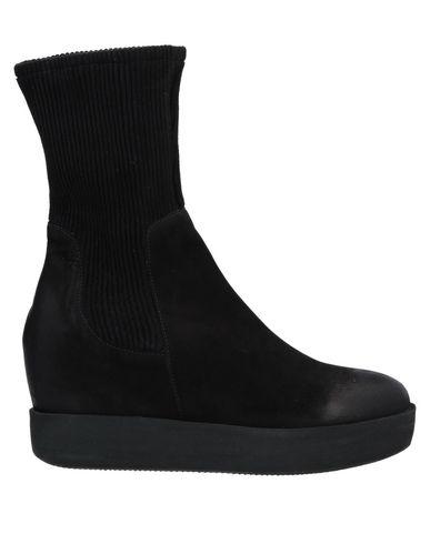 Полусапоги и высокие ботинки ANDIA FORA