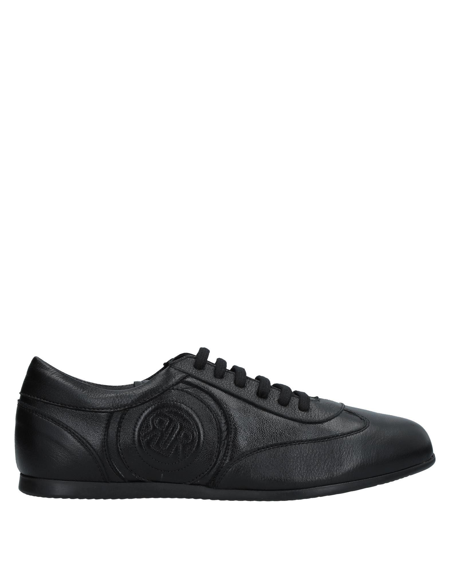 JOHN RICHMOND BLACK LABEL Низкие кеды и кроссовки кеды кроссовки низкие huf liberty black camo