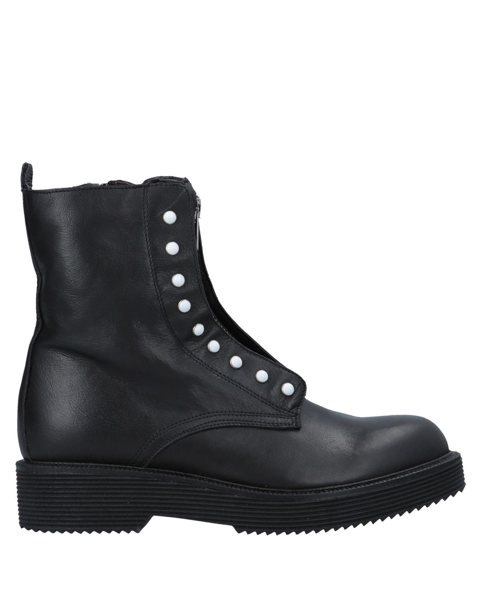 Γυναικείες Μπότες-Μποτάκια - Σελίδα 923  8daafca35b5