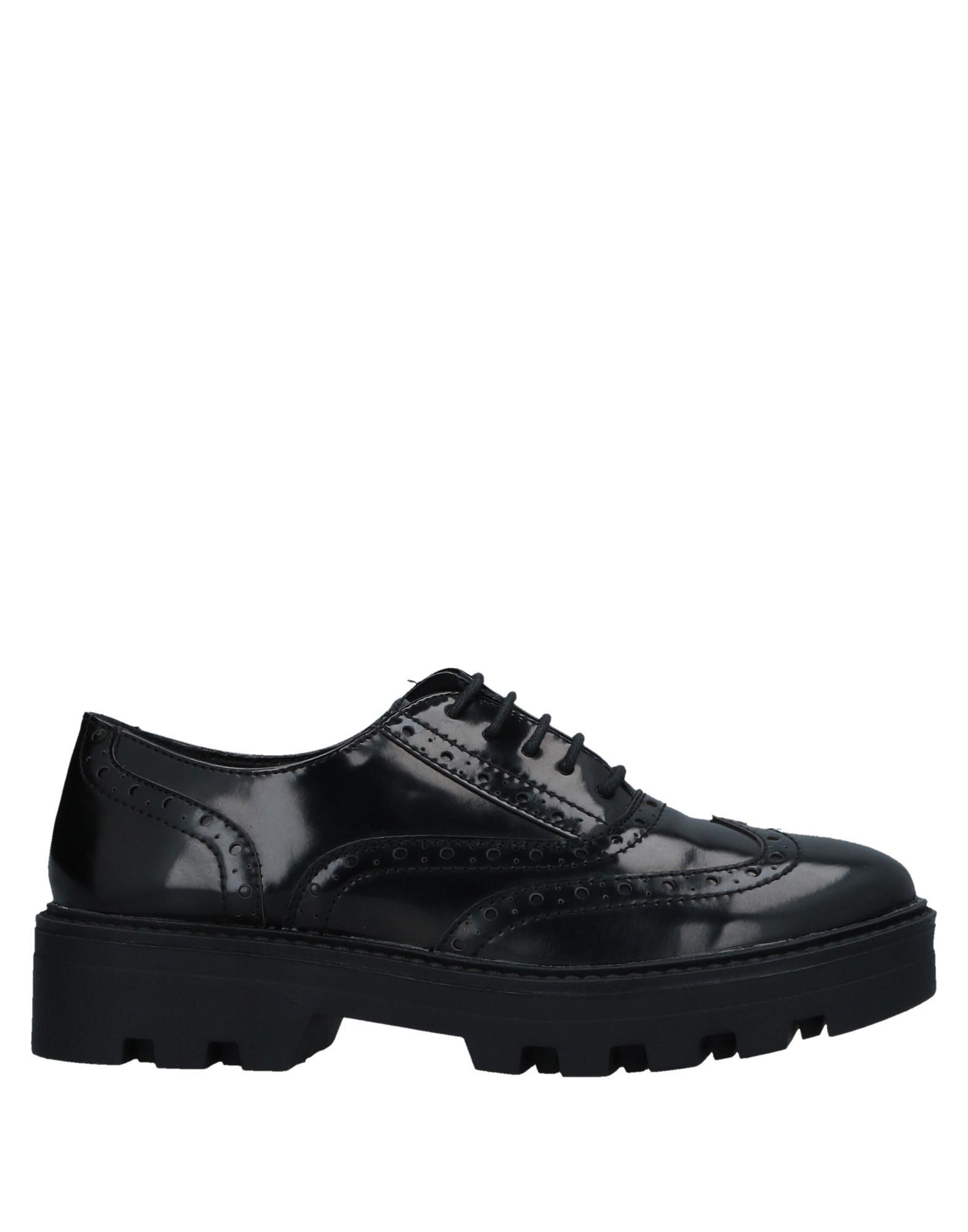 PRIMADONNA Обувь на шнурках bage обувь на шнурках