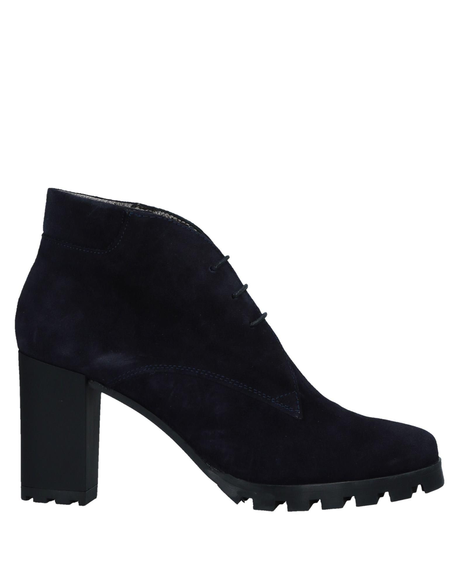 M&P MAYPOL Обувь на шнурках