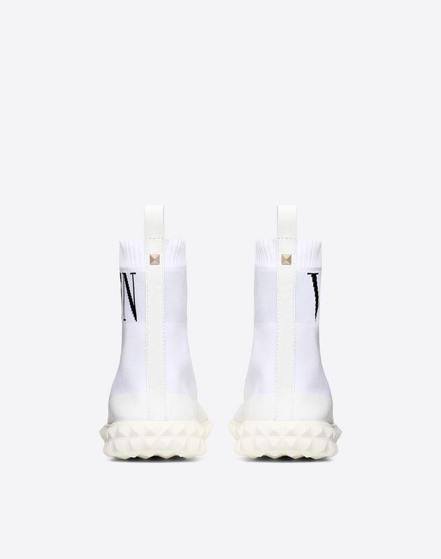 VLTN sock sneaker
