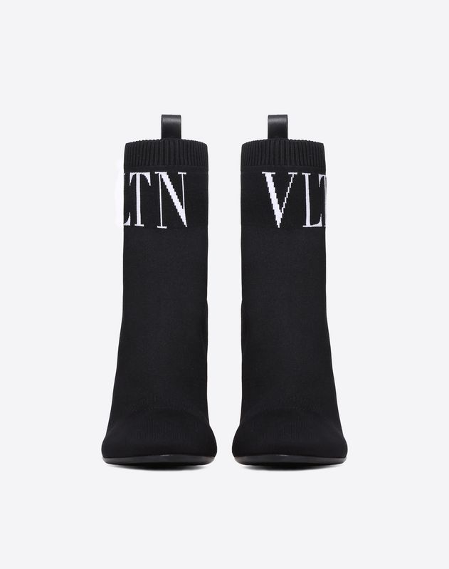 VLTN Sock Bootie 90mm