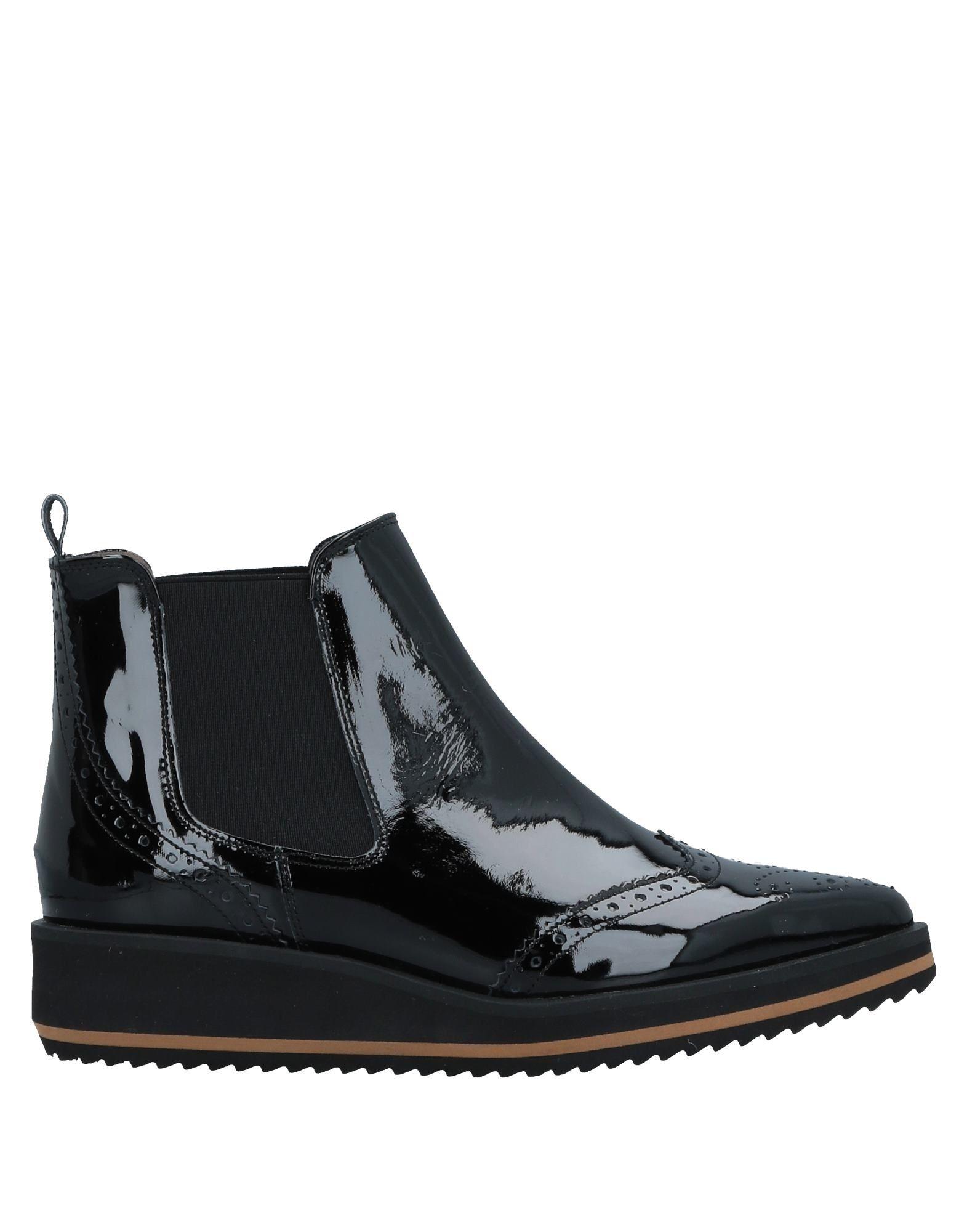 M&P MAYPOL Полусапоги и высокие ботинки