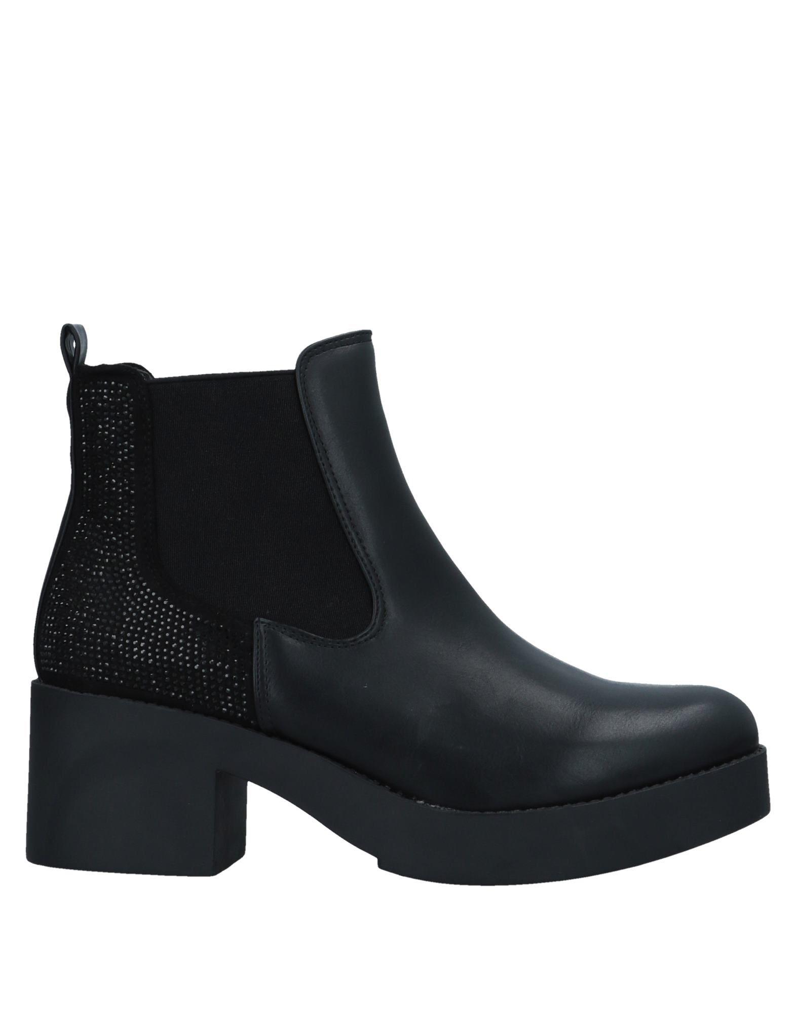 PRIMADONNA Полусапоги и высокие ботинки crocs полусапоги и высокие ботинки