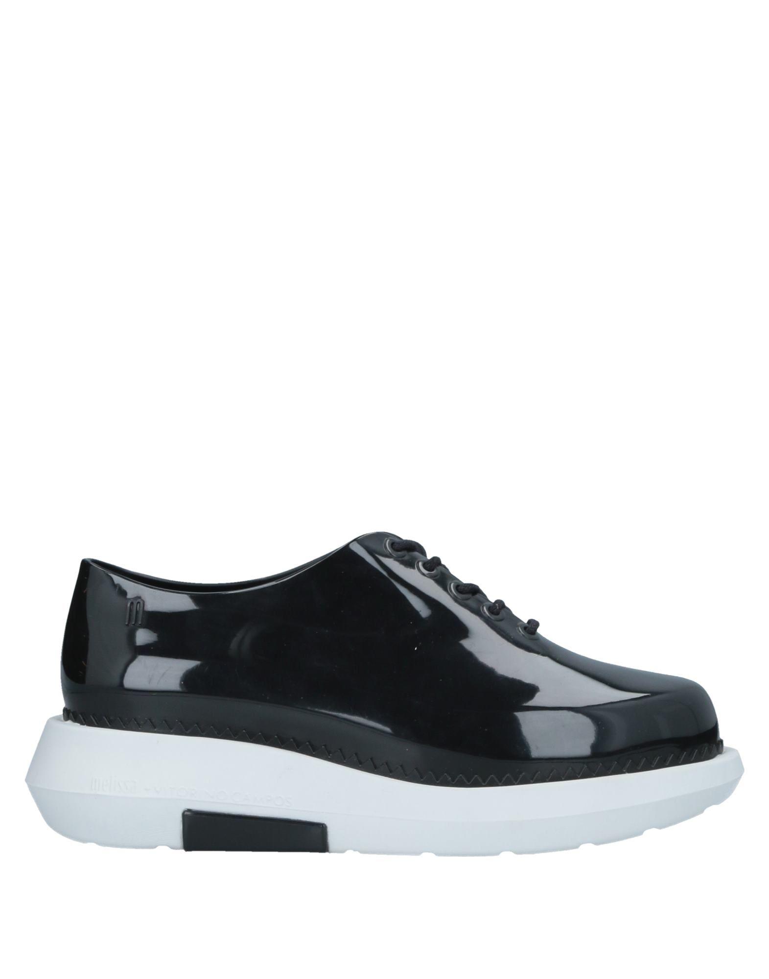 MELISSA Низкие кеды и кроссовки nodo низкие кеды и кроссовки