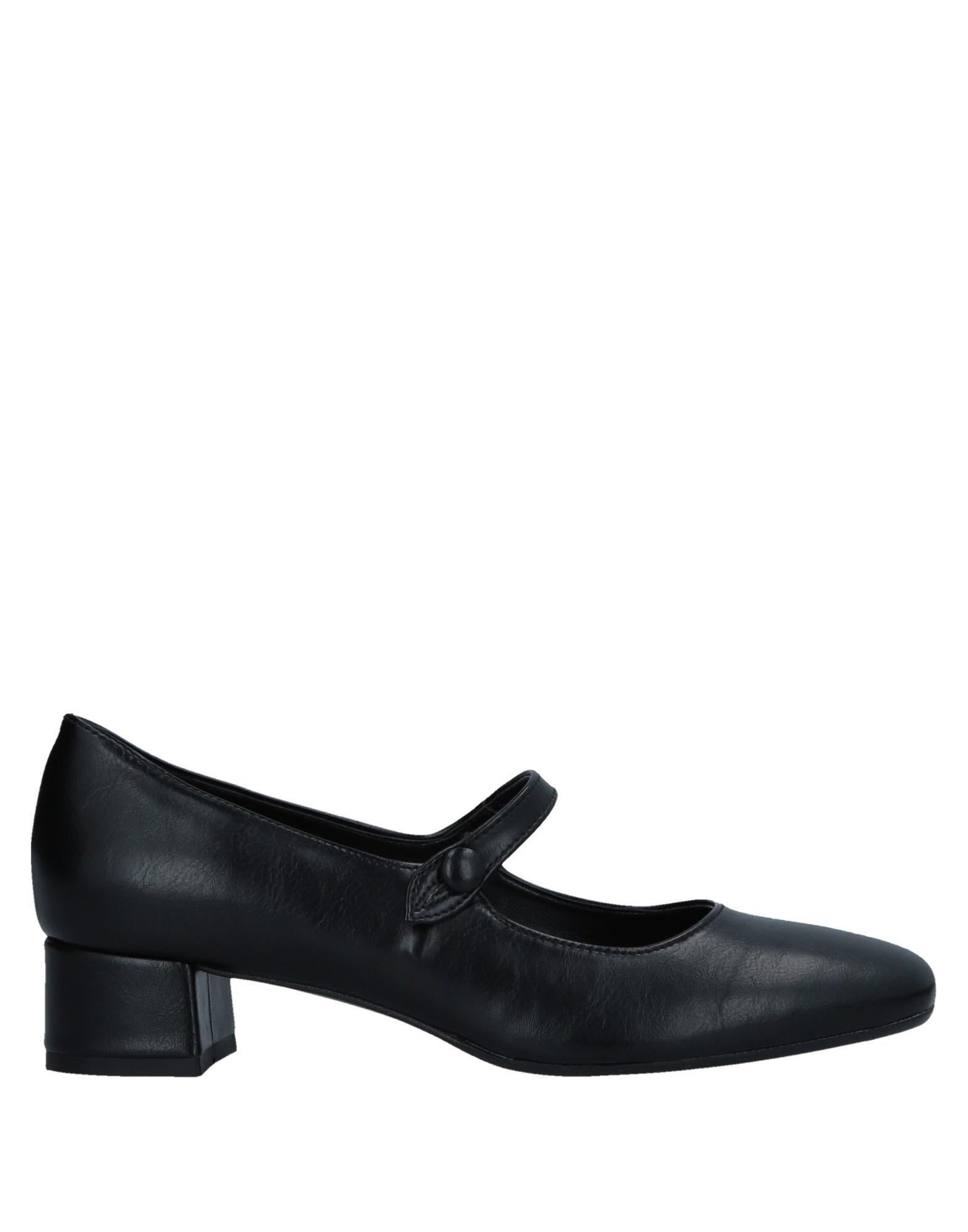 PRIMADONNA Туфли цены онлайн