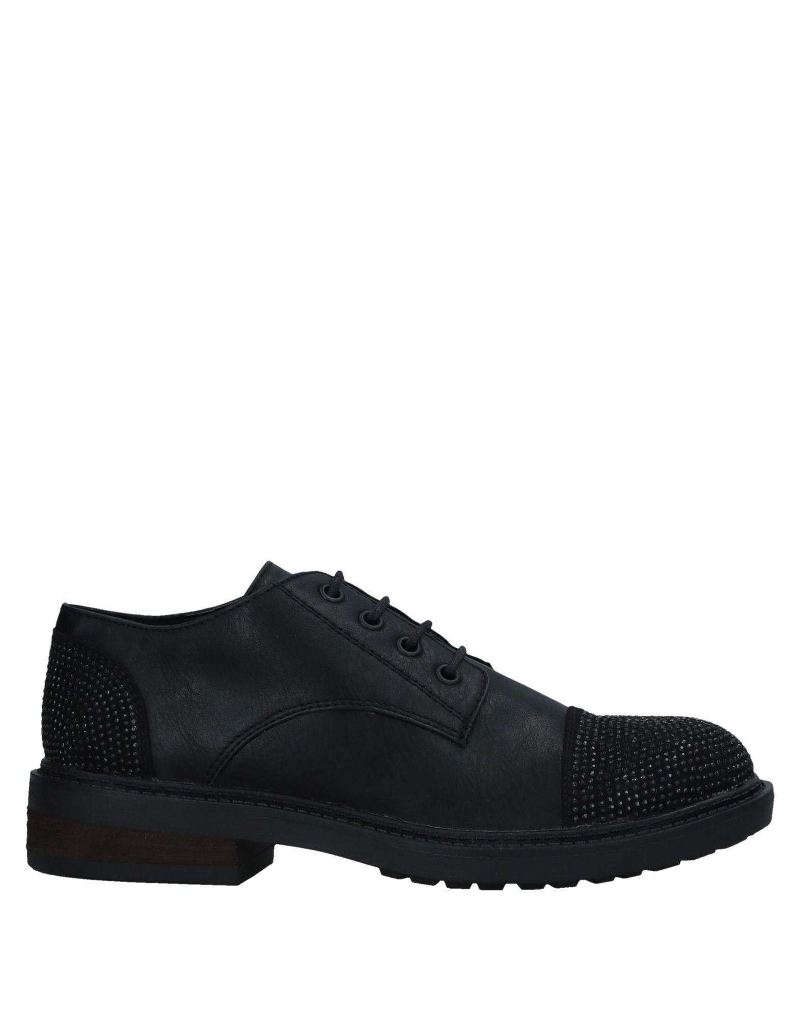 PRIMADONNA Обувь на шнурках обувь shoiberg