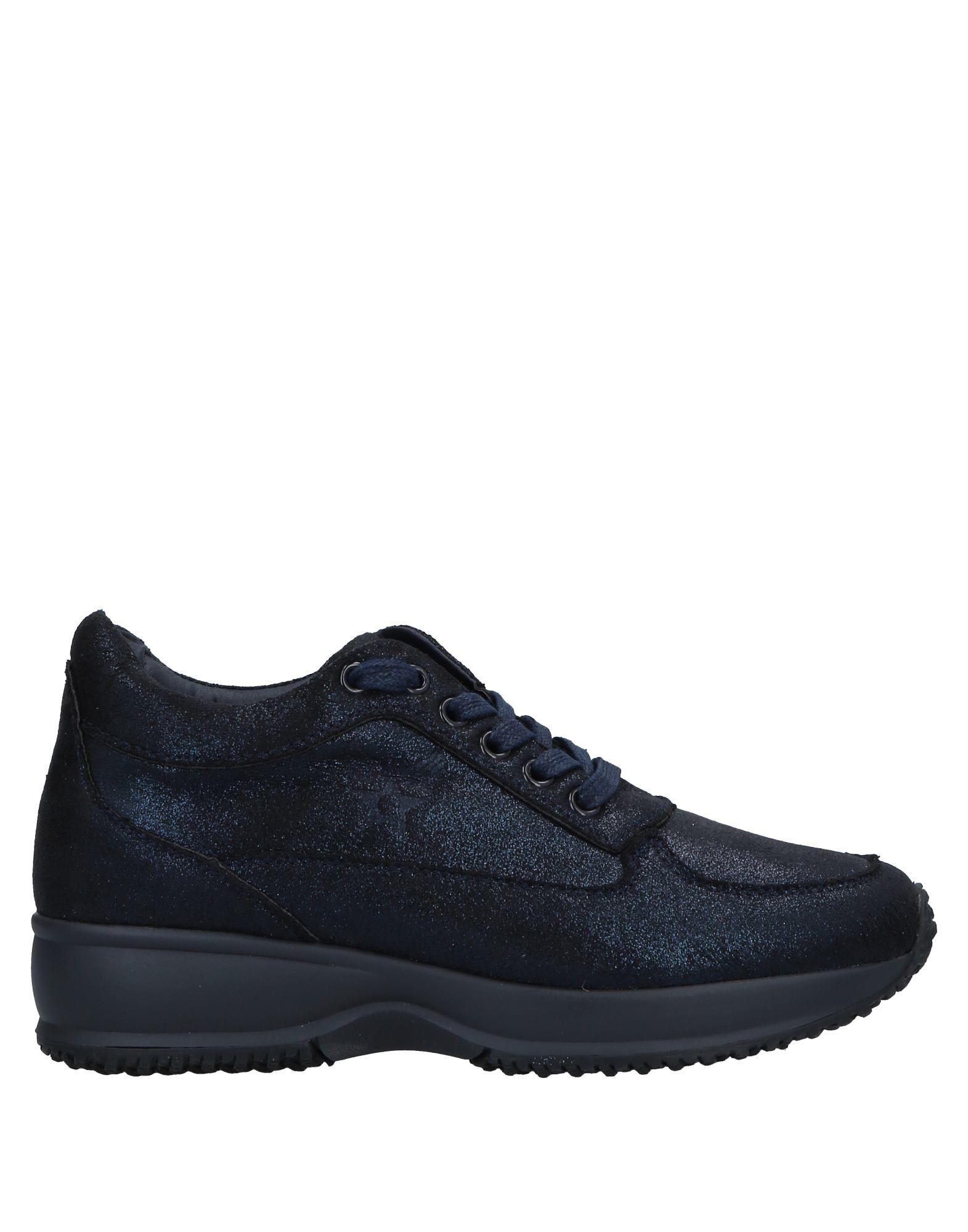 AVIREX | AVIREX Low-tops & sneakers | Goxip