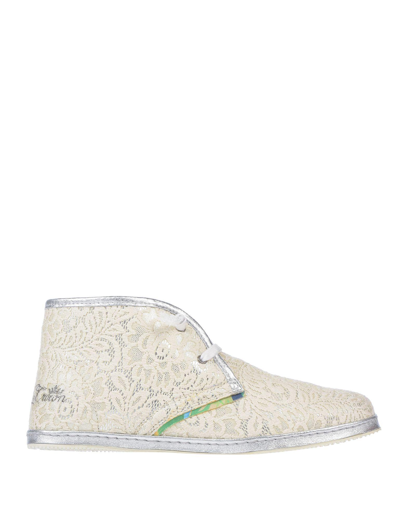 LE CROWN Полусапоги и высокие ботинки le stelle полусапоги и высокие ботинки