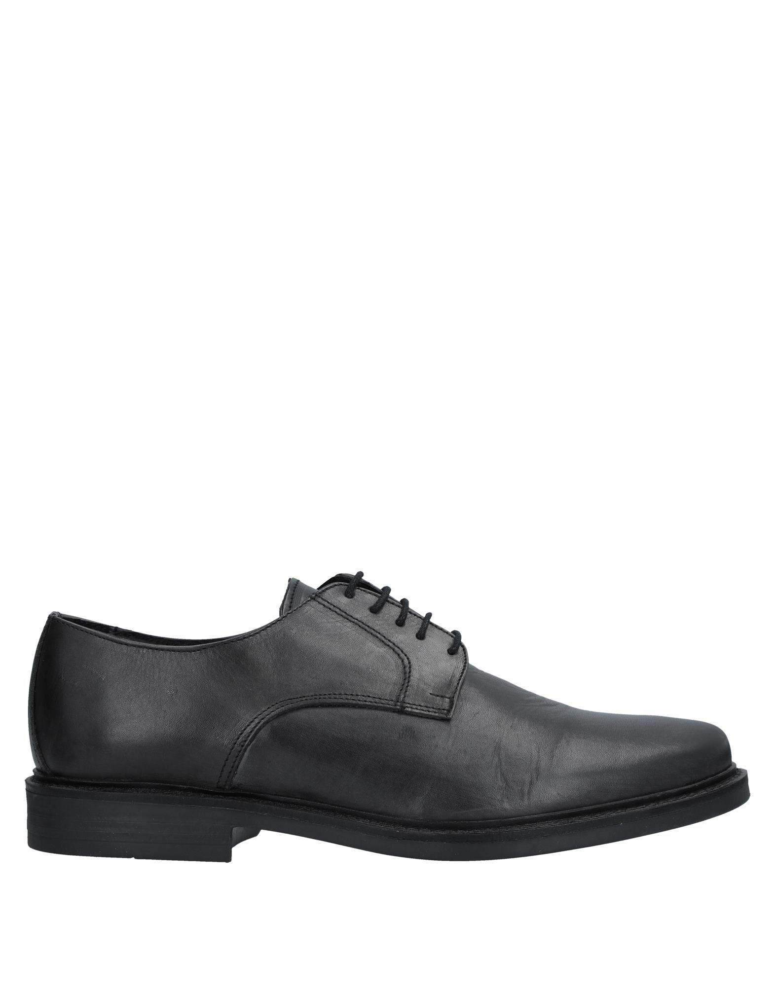 DE MICHELE Обувь на шнурках michele michele 4714t 13 c
