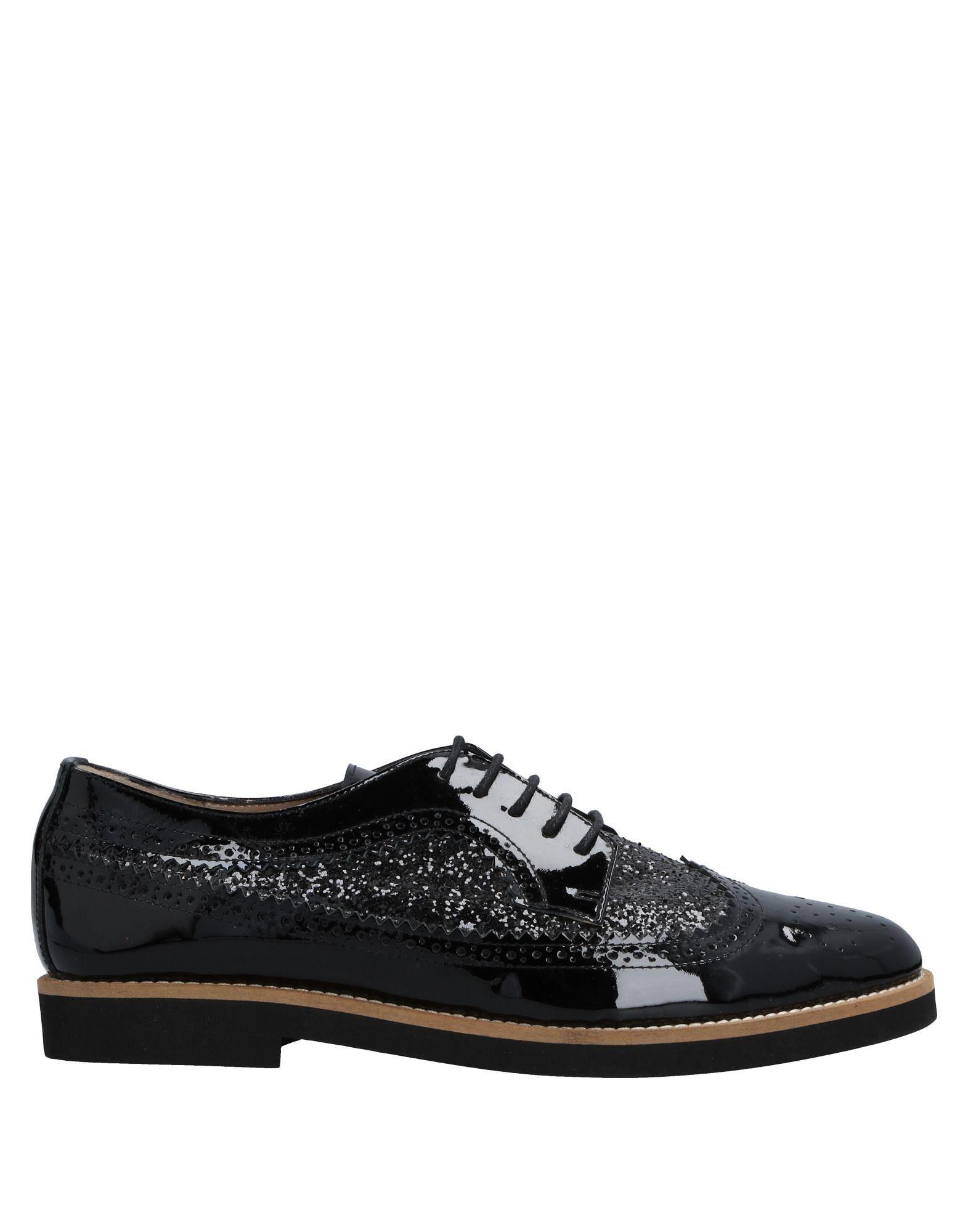 SANTA CLARA Milano Обувь на шнурках santa clara milano низкие кеды и кроссовки