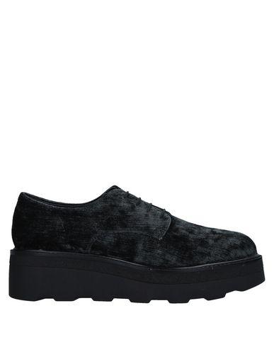 Обувь на шнурках от ELIANA BUCCI